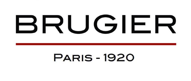 Logo Brugier